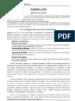 Elaboración+de+un+Blog+-+Capítulo+I (1)