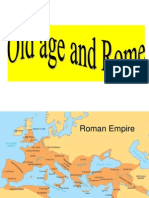 Tema 13 RomaEmpire PDF