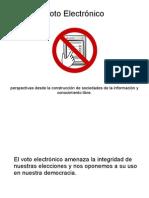 20121026_tacvbo_-voto_electronico