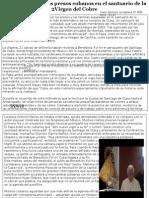 Noticias FCE2