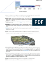 Miliarium Com Proyectos Nitratos Diccionario Diccion