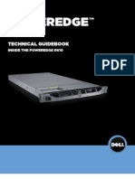 20100907094052 Poweredge r610 Technical Guidebook