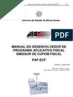 0_manual_desenvolvedor_paf-ecf_mg