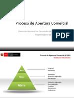 Proceso de Apertura Comercial 05092011 (2)