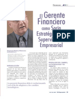 DIALNET GERENCIA ESTRATEGICA