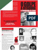 ditadura_Adriano_Diogo
