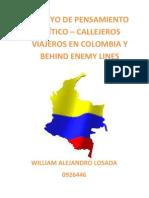 Ensayo_6_-_Callejeros_Viajeros_por_Colombia