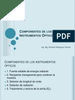 006 AB Componentes de Los Instrumentos Opticos (1)