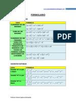 Formulario PCN