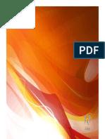 Presentacion Illustrator