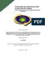 Proyecto_de_Tesis[1]