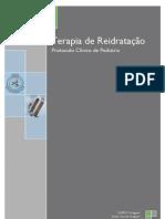 ProtocoloDesidrataçãoAraguari2012