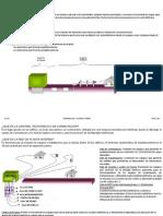 plantaexterna-111016080155-phpapp01