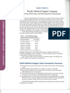 business analysis and valuation palepu answers Business valuation and analysis using financial statements  – fundamental valuation techniques  • financial statement analysis and business.