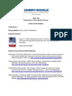 ASCI 202 Online Syllabus 0112
