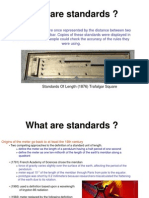 ISO-IEC-17025