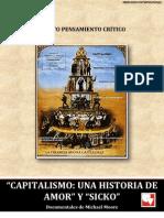 Ensayo_Capitalismo_Una_Historia_de_Amor