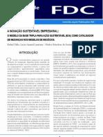 cdi-ainovacaosustentvelempresarial-120305065642-phpapp02
