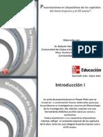 Hdz mInvesigacion 5e Diapositivas c04