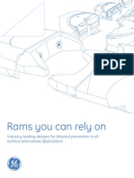 GE HY Rams Single Pages 081910