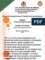 VideoCoaching_dominguezdiana