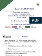 Nypa - Bhattacharya - Nypa Facts Csc System