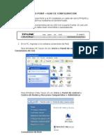Access Point - Guia de Instalacion