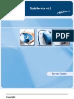 TSServerGuide62.pdf