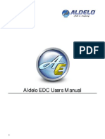 Aldelo_EDCMANUAL