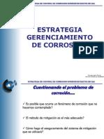 4 Estrategia Corrosion
