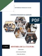 Modulo_Historia_de_la_Cultura_