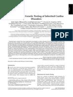 Guia_4333 Diagnostico Enf.cardiacas Geneticas