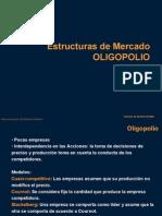estructura_mercado_oligopolio