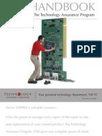 Comp Usa Tech Terms