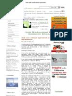 Linux_ Grub Com 3 Sistemas Operacionais e 2 HDs Diferentes [Dica]