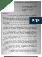 Alonso Dacal - Cultura Para Antonio Caso Low3