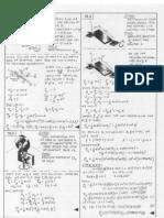 Mecánica vectorial capítulo 18