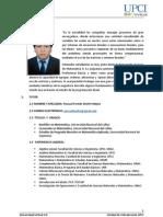 MATEMATICAII_presentacion