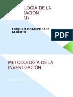 metodologiasampieri1-100416074420-phpapp01