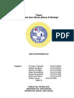 Cover Neopsikoanalisa 1