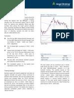 DailyTech Report 21.05.12