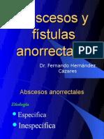 Abscesos_