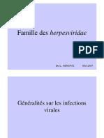 herpesviridae_2011
