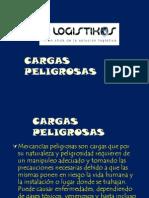 cargas_peligrosas