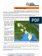 Png Lng Info