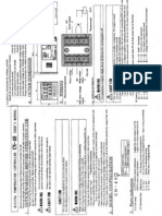 Cn40 Instruction Manual
