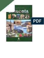 Ecología del Perú. Antonio Brack y Cecilia Mendiola