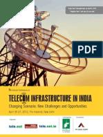Conf Telecom April2012
