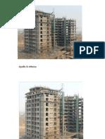 Panvel Building Pictures - Mar 12
