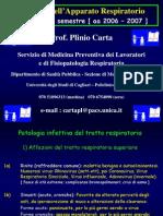 fisiopatologia9